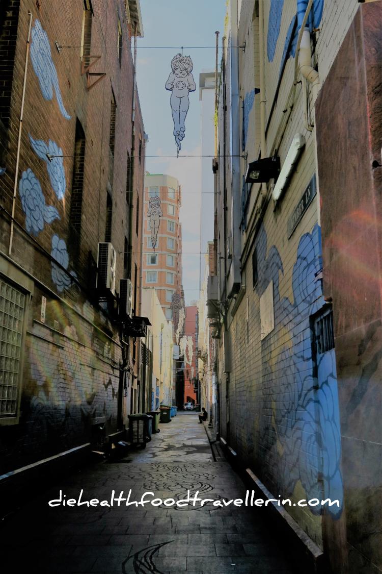Alley WM DEU.png