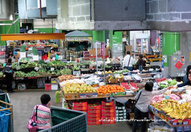 Market Wm DEU.png