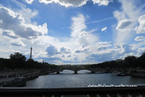 Eiffel Seine DEU