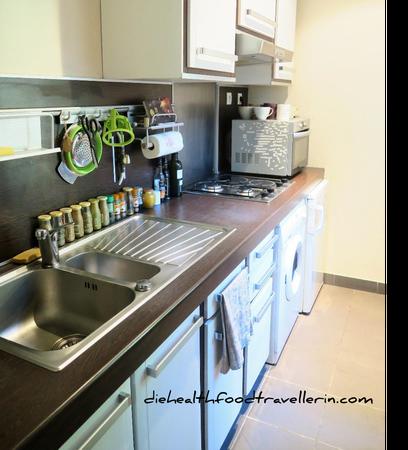 Kitchen DEU