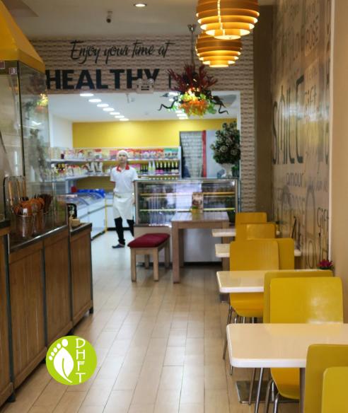 Healthy Farm Supermarkt 1 DEU