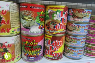 Healthy Farm Supermarkt 3 DEU